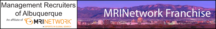 MRI MRINetwork Franchise